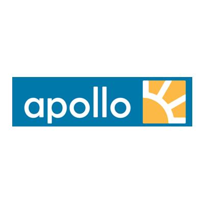 ApolloRejser