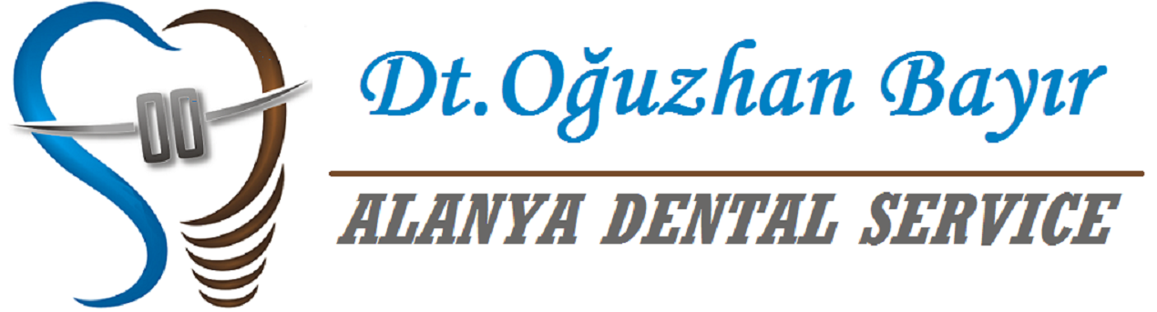 Alanya Dental Service - Dentist in Alanya