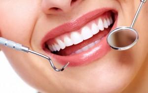 DentalTechniquesEnhanceSmileandIncreaseConfidence_188_300_crp